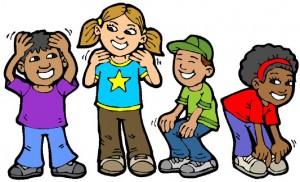 clip-art-playing-children-770120