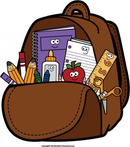 cpa-school-full-backpack
